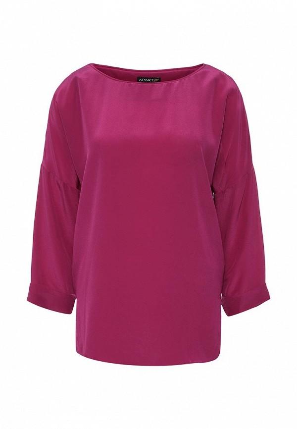 Блуза Apart 51283