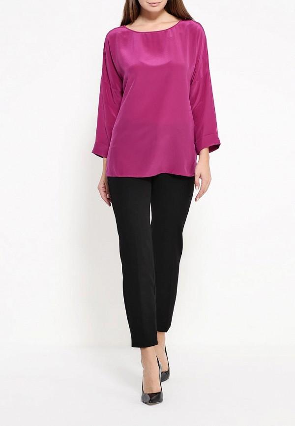 Блуза Apart 51283: изображение 2