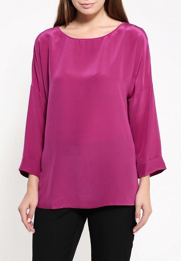 Блуза Apart 51283: изображение 3