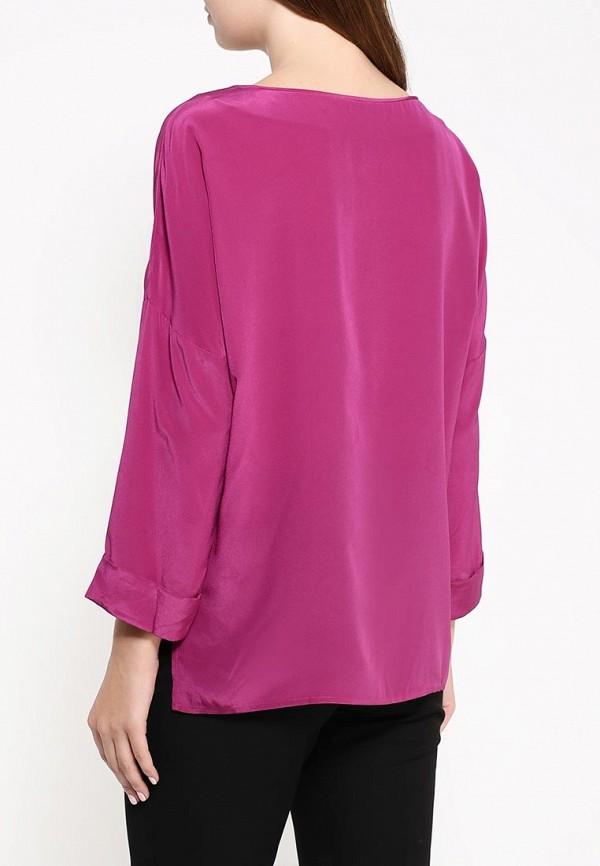 Блуза Apart 51283: изображение 4