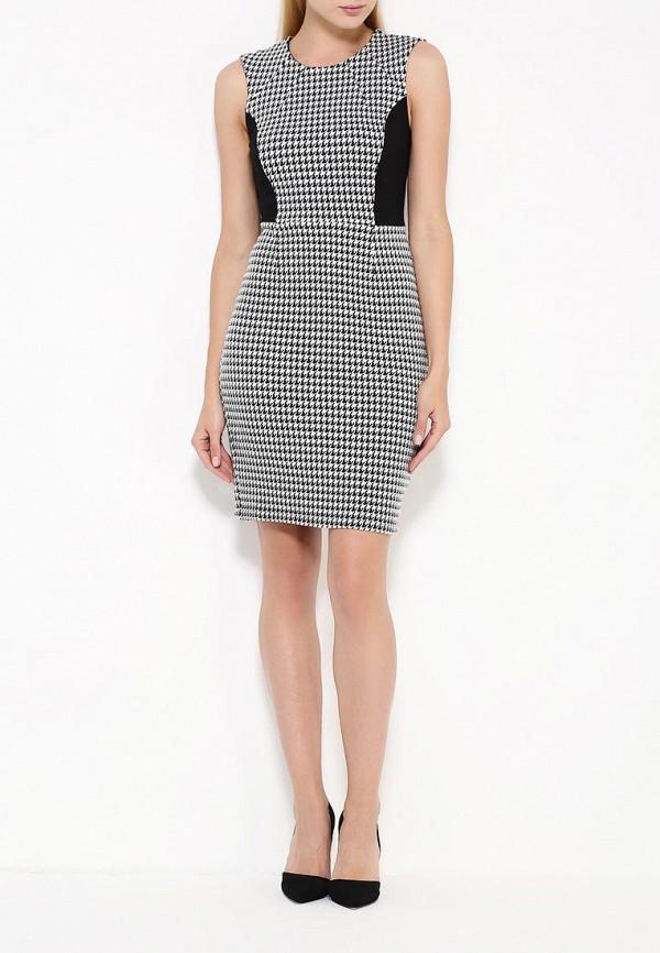 Платье-миди Apart 51994: изображение 2