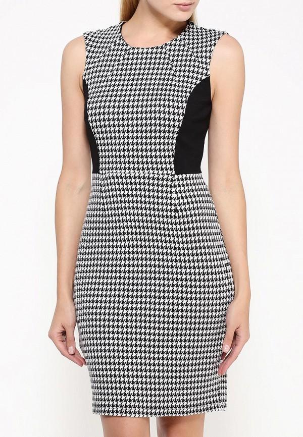 Платье-миди Apart 51994: изображение 3
