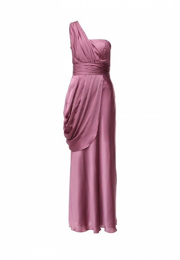 Вечернее / коктейльное платье Apart 52281: изображение 1