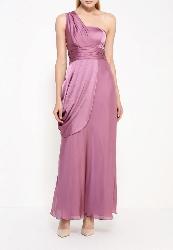 Вечернее / коктейльное платье Apart 52281: изображение 2