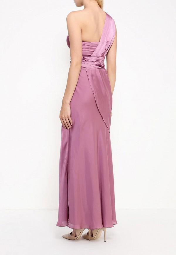 Вечернее / коктейльное платье Apart 52281: изображение 3