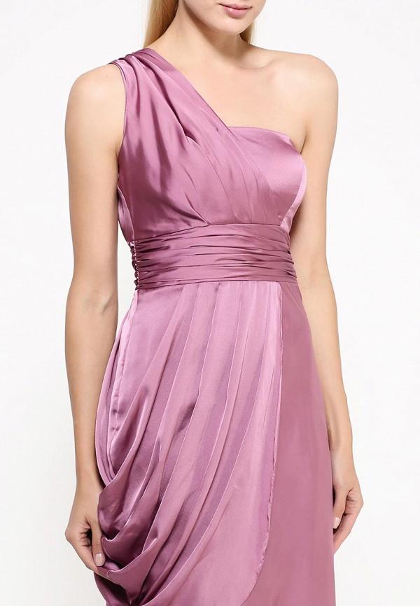 Вечернее / коктейльное платье Apart 52281: изображение 4