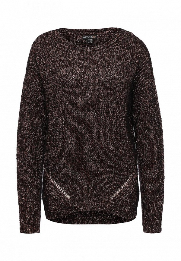 Пуловер Apart 56561: изображение 1
