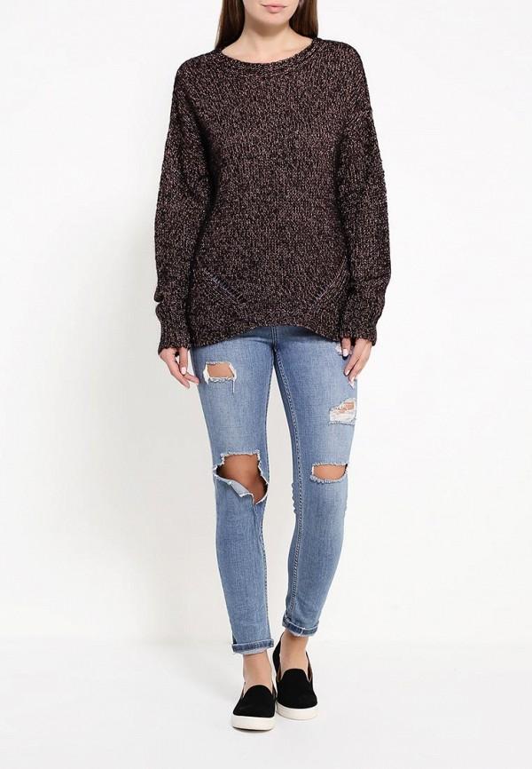 Пуловер Apart 56561: изображение 2