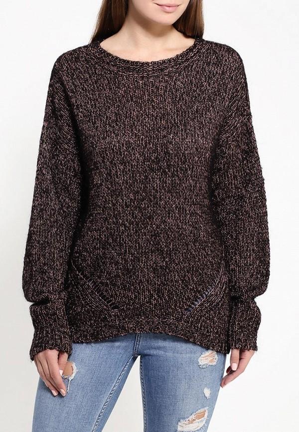 Пуловер Apart 56561: изображение 3