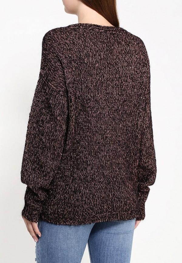 Пуловер Apart 56561: изображение 4