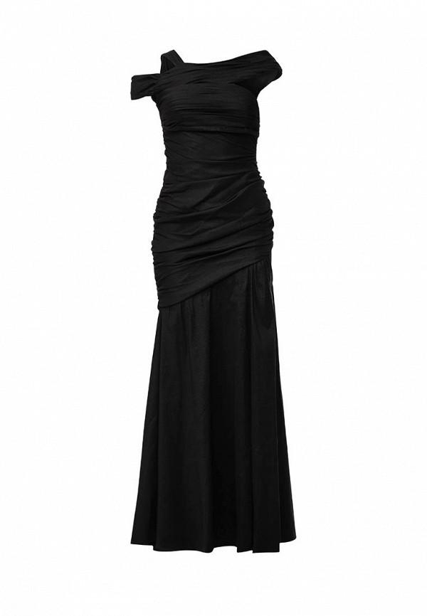 Вечернее / коктейльное платье Apart 56569: изображение 5