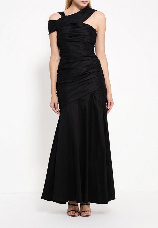 Вечернее / коктейльное платье Apart 56569: изображение 6