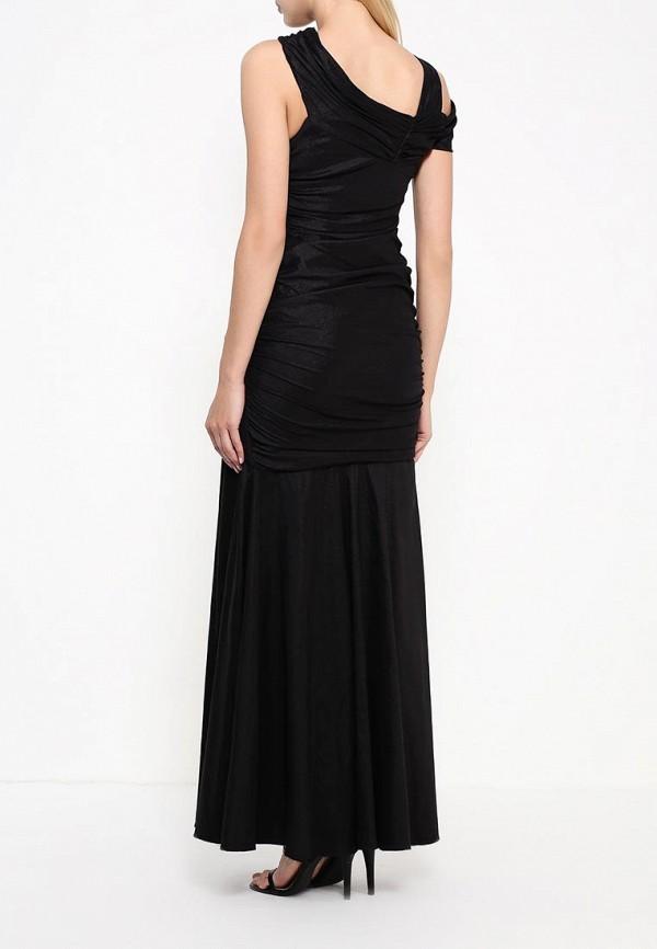 Вечернее / коктейльное платье Apart 56569: изображение 7