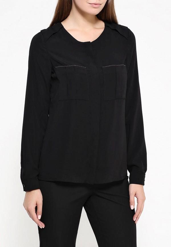 Блуза Apart 61232: изображение 3
