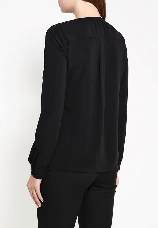Блуза Apart 61232: изображение 4