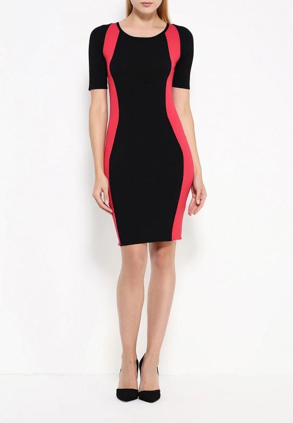 Платье-миди Apart 63435: изображение 2