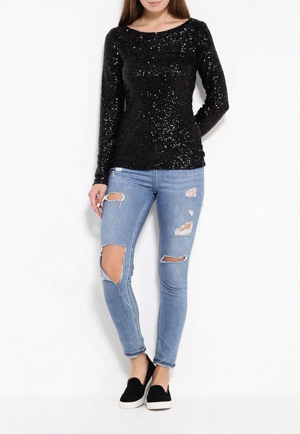 Блуза Apart 66505: изображение 2