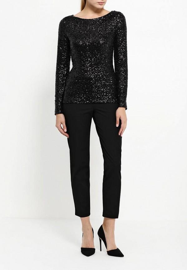 Блуза Apart 66505: изображение 3
