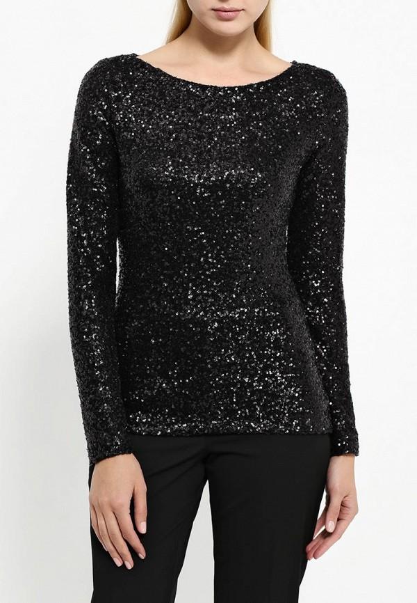 Блуза Apart 66505: изображение 5