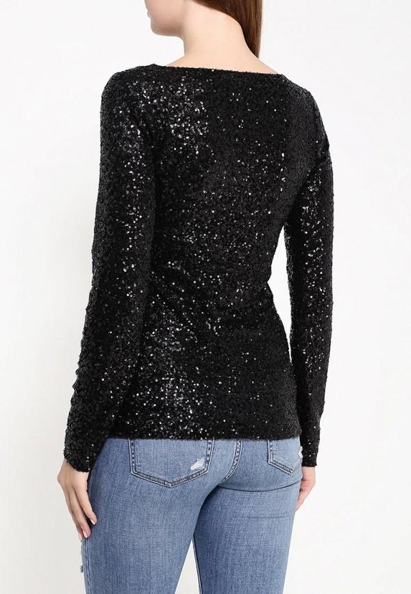 Блуза Apart 66505: изображение 6