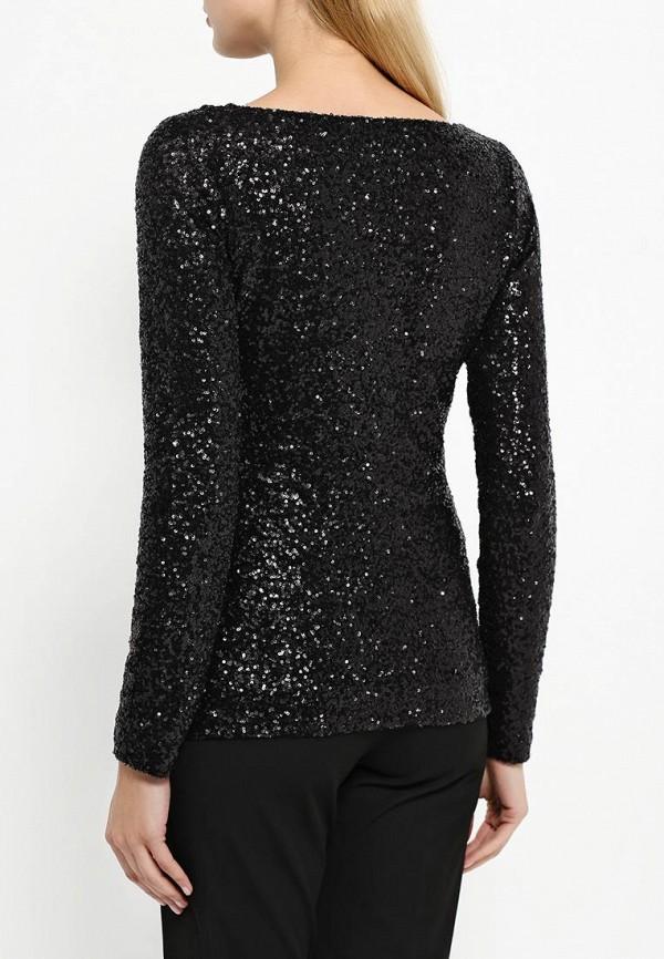 Блуза Apart 66505: изображение 7