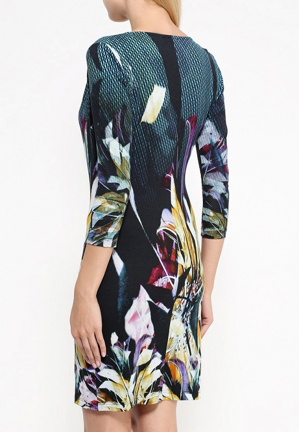 Платье-миди Apart 68292: изображение 5