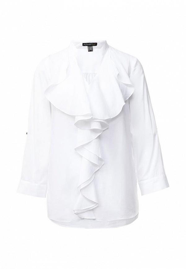 Блуза Apart 34118