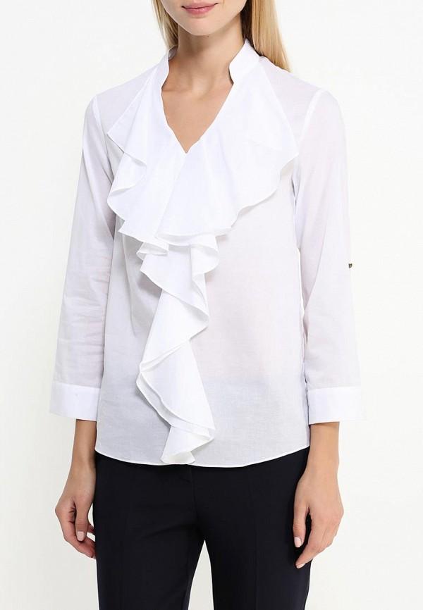 Блуза Apart 34118: изображение 4