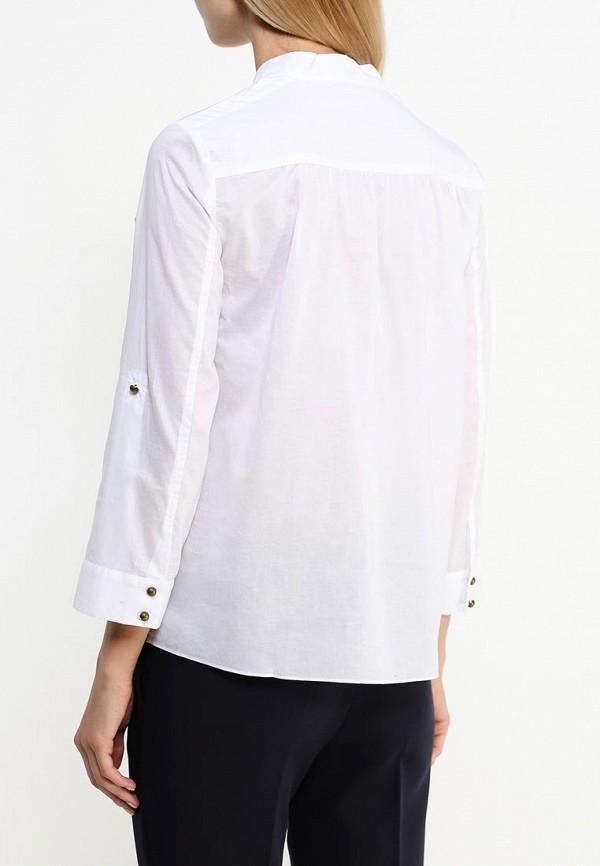 Блуза Apart 34118: изображение 5