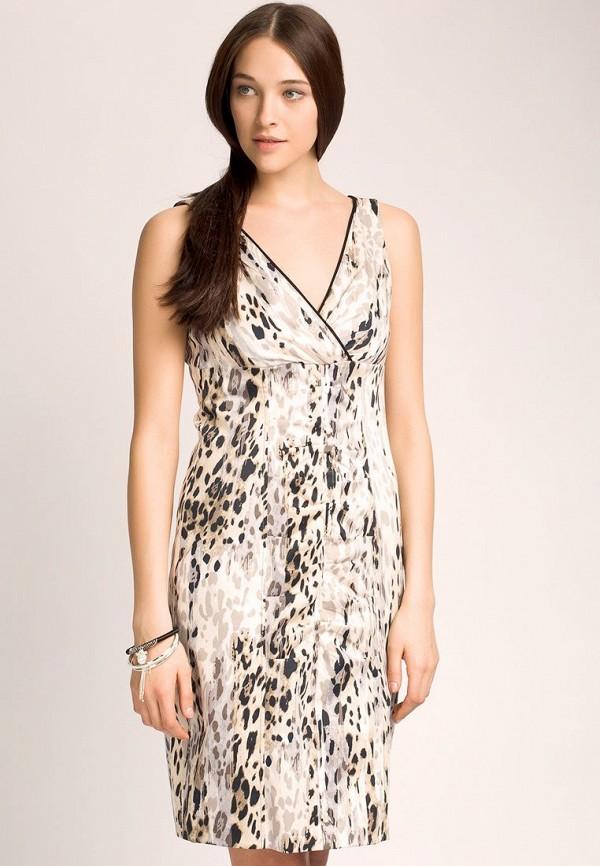Повседневное платье Apanage 400780-15630: изображение 1