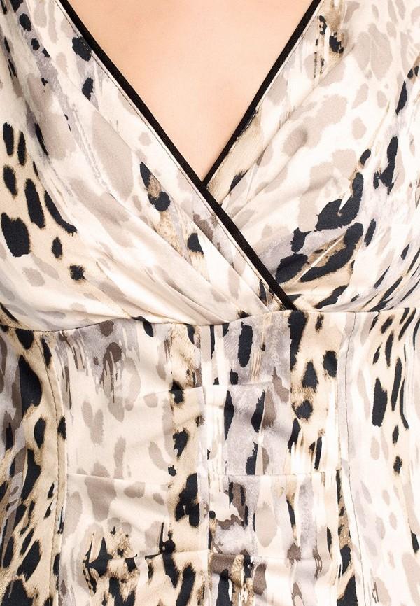 Повседневное платье Apanage 400780-15630: изображение 3