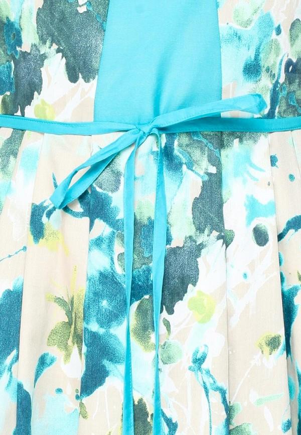 Платье-мини Apanage 400195-17128: изображение 3