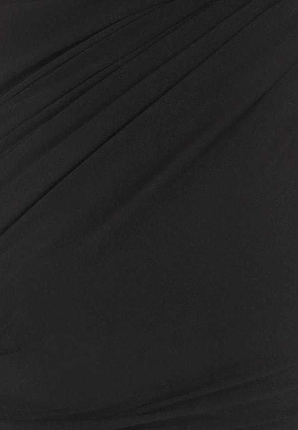 Платье-миди Aqua by Aqua Lonny Mini Dress: изображение 2