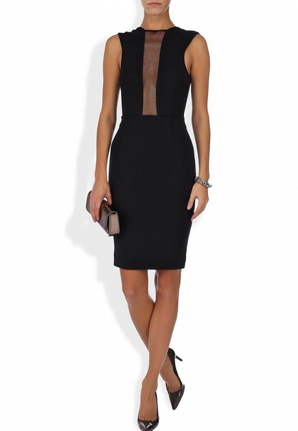 Вечернее / коктейльное платье AQ/AQ Diana Mini Dress: изображение 6