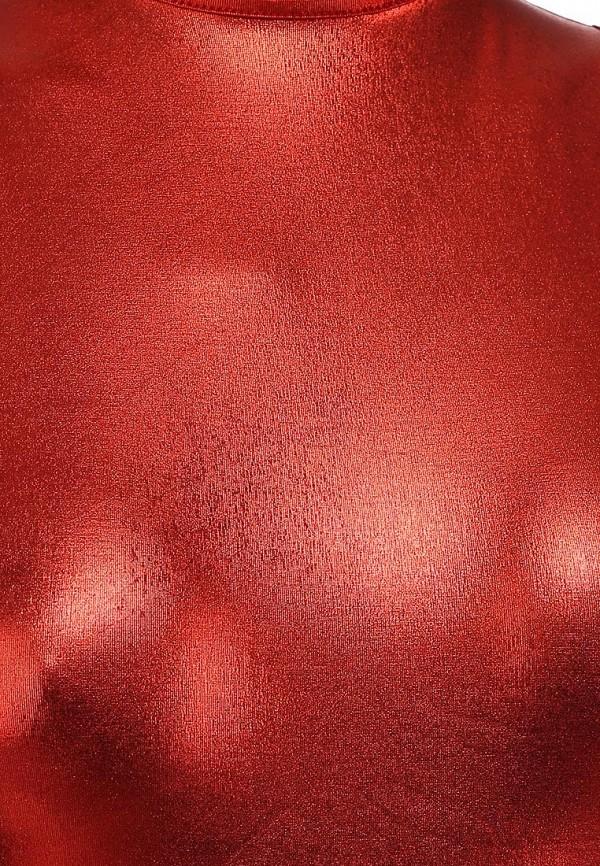 Женские боди AQ/AQ Newton Bodysuit: изображение 6