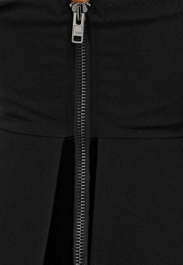 Вечернее / коктейльное платье AQ/AQ Hopper Maxi: изображение 4