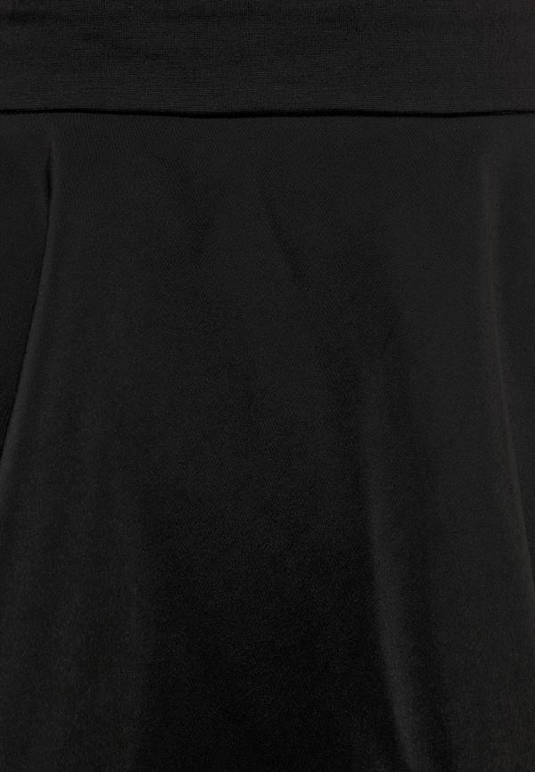 Прямая юбка AQ/AQ Kirby Maxi Skirt: изображение 4