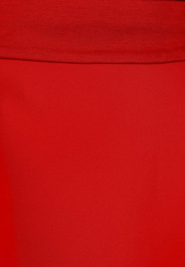 Макси-юбка AQ/AQ Kirby Maxi Skirt: изображение 4