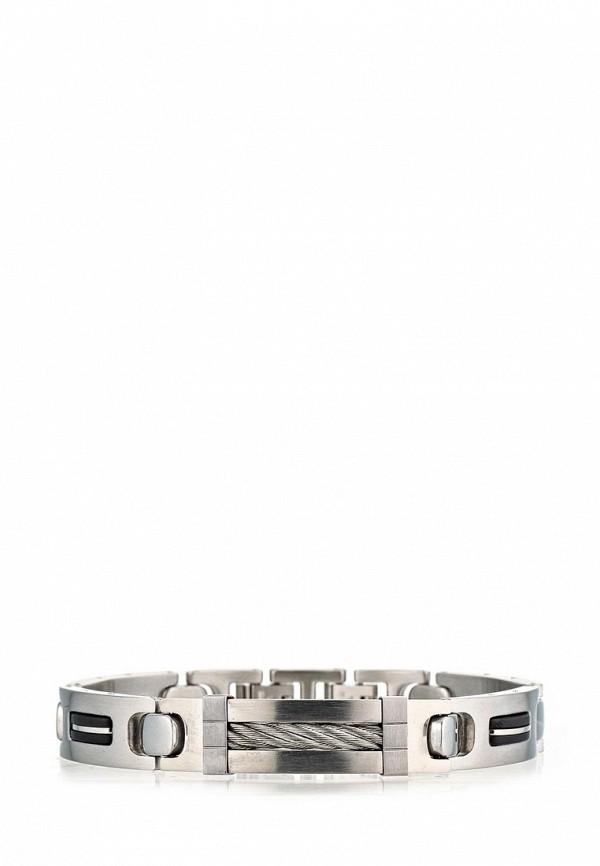 Браслет Art-Silver