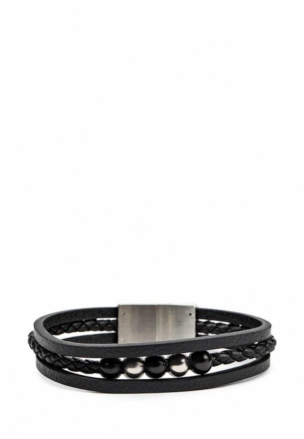 Браслет Art-Silver МБ201-1005