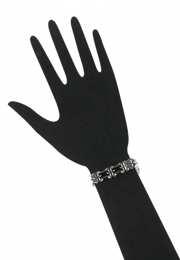 Браслет Art-Silver МБ230-1231: изображение 3