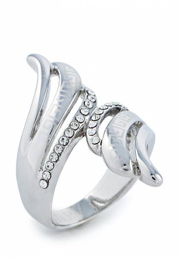 Кольцо Art-Silver 017860-380: изображение 1
