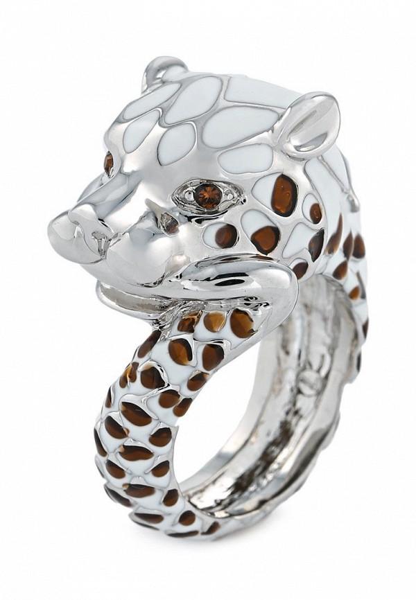 Кольцо Art-Silver M411-570: изображение 1