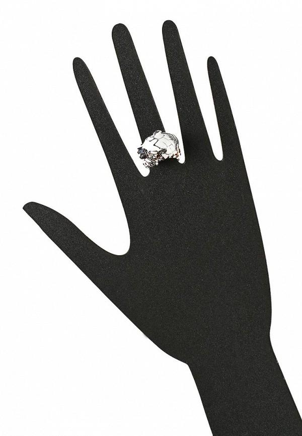 Кольцо Art-Silver M411-570: изображение 4
