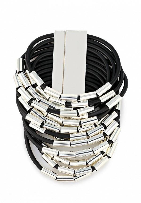 Браслет Art-Silver ВR5006-510: изображение 1