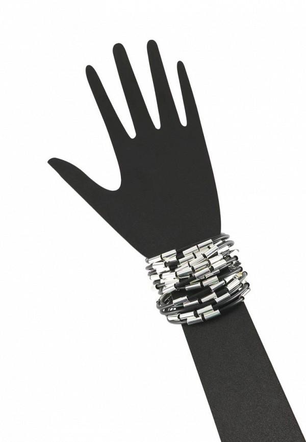 Браслет Art-Silver ВR5006-510: изображение 2