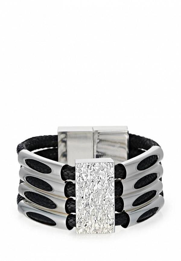 Браслет Art-Silver ВR5009-380: изображение 1
