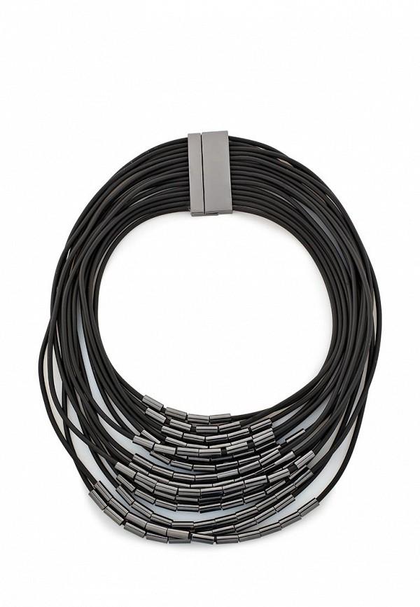 Женские колье Art-Silver NK5011-2-692: изображение 1