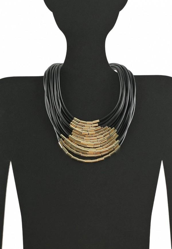 Женские колье Art-Silver NK5011-1-692: изображение 4