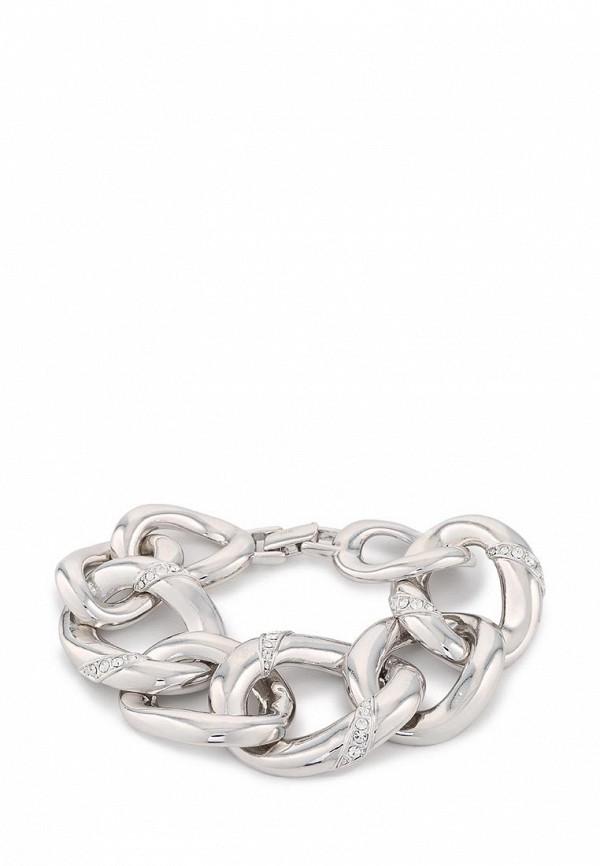 Браслет Art-Silver M002521H-003-1358: изображение 1